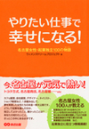 Yaritai_sigotode_siawaseninaru_2
